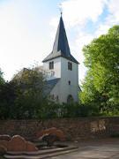 Bessunger Kirche