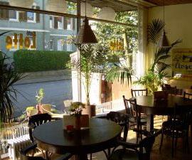 Café Lotte