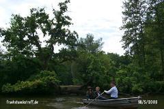 Freizeitzentrum am Steinbrücker Teich
