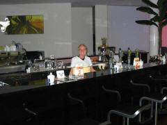 GelbeSeiten_CaféBarLounge