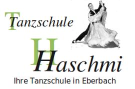 Tanzschule Haschmi