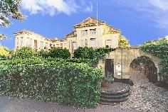 Villa Kappes