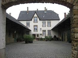 Weingut Lauermann & Weyer