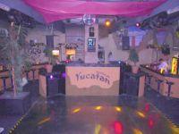 Yucatan Club-Discothek